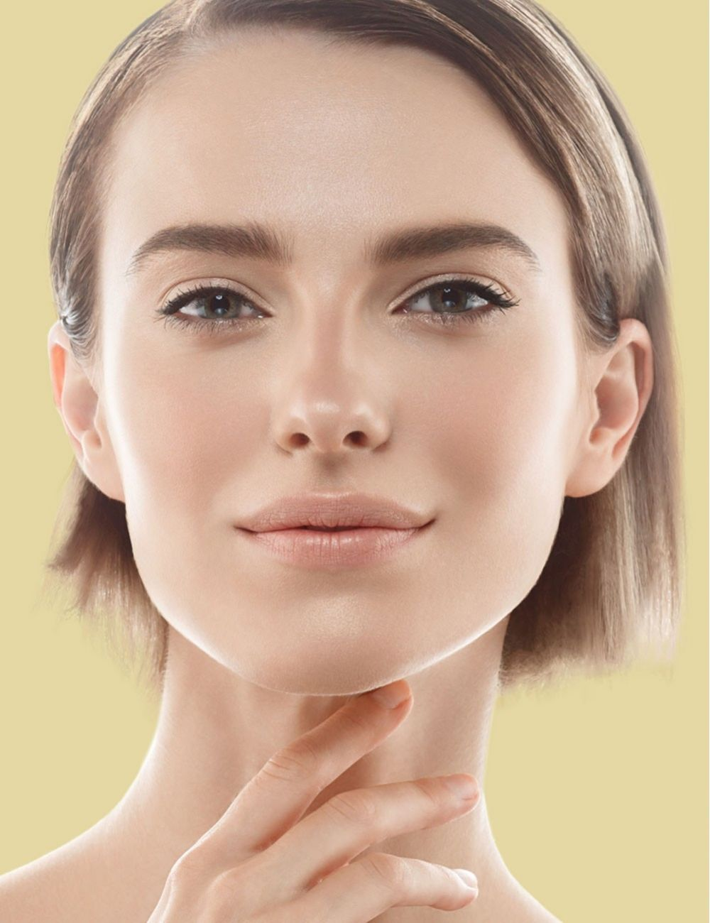 Soin Anti Age - Microdermabrasion - Esthederm ©   1 heure